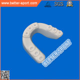 Sports Teeth Protection Mouth Guard for MMA