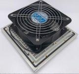 Panel eléctrico Filtro de ventilador Spfc9804