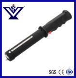 Le portable neuf d'autodéfense d'arrivée stupéfient le canon (SYSG-275)