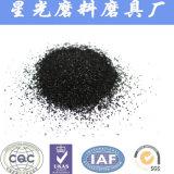 25kgポリ袋との粒状の実行中カーボン石炭をベースとするPacakge