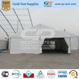 fornitore esterno di lusso della tenda della tenda foranea di 10X10m in Cina