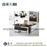Стол управленческого офиса поставщика мебели Гуанчжоу самомоднейший (M2604#)