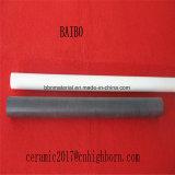 Nitruro de silicio del GPS Rod de cerámica
