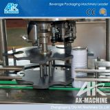 Máquina de enchimento de Bebidas em lata (AK)
