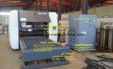 Estrattore del vapore del laser di Jneh con la certificazione del Ce