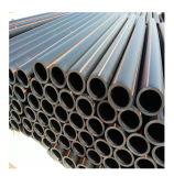 8 Zoll HDPE Bergbau-Rohr für Wasserversorgung