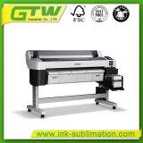 Принтер сублимации большого формата F6070 для печатание цифров