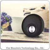 Q5 de Heetste Spreker van Bluetooth van de Prijs van de Fabriek van het Ontwerp In het groot Goedkope
