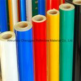Type acrylique Tearable de pente d'ingénierie bande r3fléchissante pour la circulation (C1300-O)