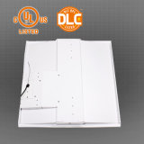 UL Luz Troffer LED Premium Dlc, 2X2/2X4