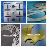 Kohlenstoffstahl-Gefäß-/Rohr-Faser-Laser-Scherblock-Preis/Metalllaser-Ausschnitt-Maschine