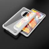 Full-Body Clara Caso Telefone choques robusto para Xiaomi Nota 3