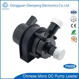 Pompe de BLDC 12V 24V pour la circulation de refroidissement de véhicule neuf d'énergie