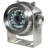 手段のための304ステンレス鋼のAnti-Explosionカメラ