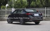 In het groot Hoge snelheid 4 de Nieuwe Elektrische Auto van Zetels