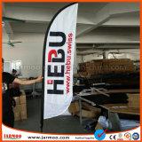 Настраиваемый логотип печать расы ворота для Fpv Drone Racing