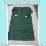 Vestido paciente no tejido disponible de Xiantao Hubei (HYKY-04311-2)