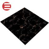 Keramische glasig-glänzende Tintenstrahl-Fußboden-Wand-Fliese (8701)