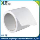感圧性のアクリルの二重味方された粘着テープ