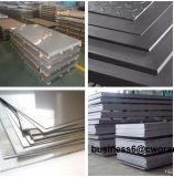 En laminata a caldo 1.0402, 1.0411, C22, C20c del piatto d'acciaio di ASTM 1050