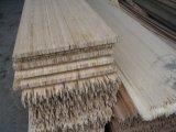 Worktops di bambù di bambù/del ripiano del tavolo
