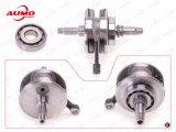 Eixo de manivela para as peças de motor refrigerar de ar de Zongshen CB250d-G