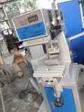 TM-Mini bureau pneumatique Étiquette de couleur unique machine de tampographie