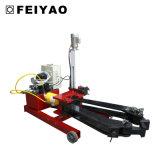 Impostare l'estrattore idraulico del cuscinetto interno dell'automobile degli strumenti Fy-pH-1002