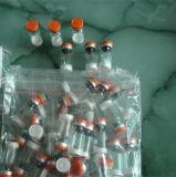 O peptídeo Lyphilized branco em pó 1mg Follistatin 315 com o crescimento muscular