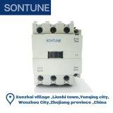 AC Contactorst2 (nieuwe lc1-D) 6511