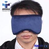 Far-Infrared het Verwarmen Therapie van uitstekende kwaliteit stootkussen-7 van de Hals