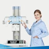 My-D049n neue Ankunfts-medizinische radiografische Röntgenstrahl-Hochfrequenzsystemanlagen