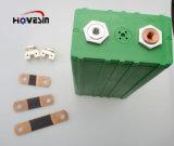 Пластичная впрыска отливая в форму для батареи энергии