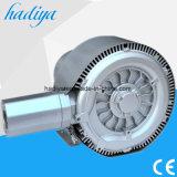 5 HP 고압 옆 채널 송풍기 또는 반지 송풍기