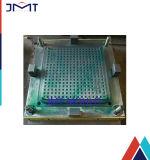 OEMカスタムSMCのマンホールカバー圧縮型