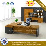 Corner tableau joint Style unique BV contrôle meubles chinois (HX-8NE035C)