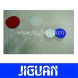 Надежное качество дешевые Custom печать стероидов 10мл флакон в салоне