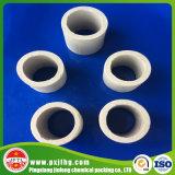 Alta calidad de los anillos de cerámica de Rashing