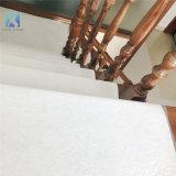 Китай мебель белого цвета ткани клея Установите противоскользящие коврик