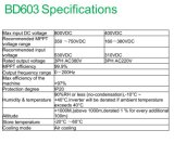 2016년 Danfoss는 태양 펌프를 위한 VFD 변환장치를 몬다