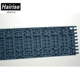Hairise 1000 proporcionar directamente de fábrica de la correa de plástico de alta calidad