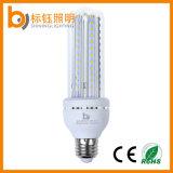 16W la lampada chiara della lampadina SMD2835 di rendimento elevato LED scheggia l'illuminazione domestica economizzatrice d'energia