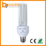 Lampe à LED haute performance 16W SMD2835 Lampe à lampe Éclairage Éclairage Éclairage