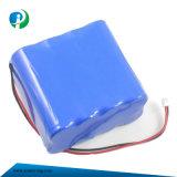 36V 20ah nachladbare Lithium-Batterie für E-Roller