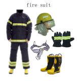Nomex пожарных костюм /пожарного 's костюм /пожарной костюм