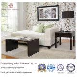 Großhandelshotel-Schlafzimmer-Möbel eingestellt für Hopitality (YB-WS-16)