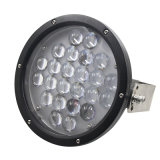 Grue de lumière pour la sécurité de l'entrepôt avec une haute qualité