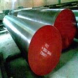 Плита инструмента High Speed M2 1.3343 стальная