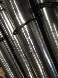 Burin hydraulique d'acier du burin 42CrMo de rupteur