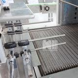Paquete de reducción de la película PE automática máquina de envoltura